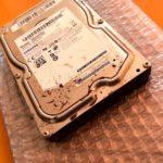 栃木パソコン修理サポート