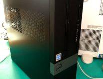 オリジナルシステム制作・セットアップ販売(DELLパソコン)
