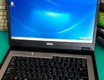 栃木-パソコン修理-Windows7リカバリ