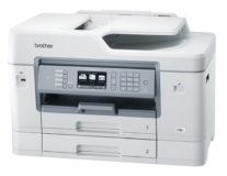 壬生町-パソコン修理サポート-ビジネス複合機のセットアップ